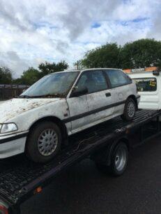 scrap-car-east-london