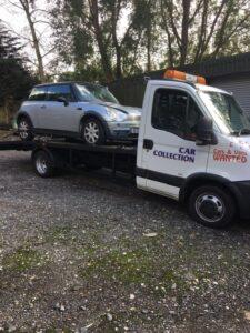 scrap-cars-romford