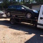 scrap-vehicle-collected-in-essex
