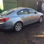 scrap car chelmsford