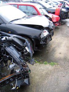 scrap my car near me